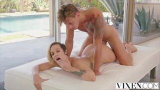 Videos de sex safada de cabelo curto e fodida